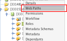 squiz-folder-structure-webpaths