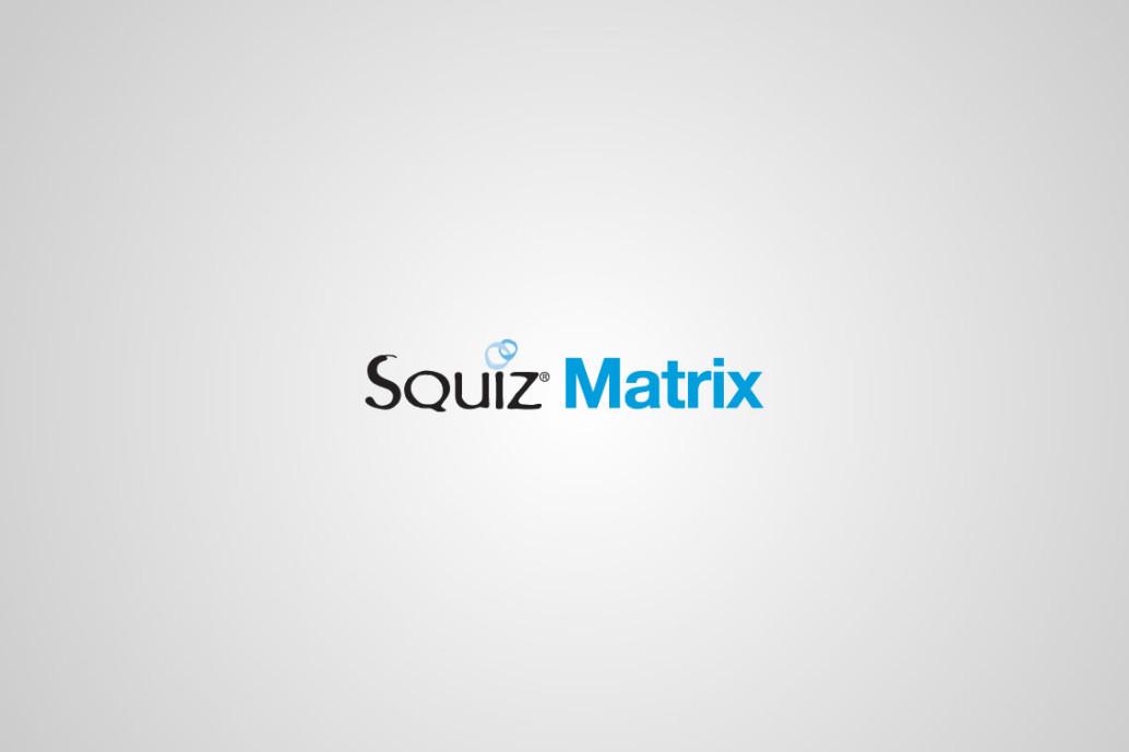 squiz_matix_404
