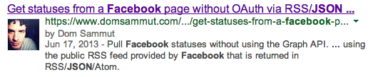 google_plus_authorship_result