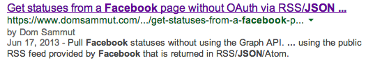 google_plus_no_authorship_image