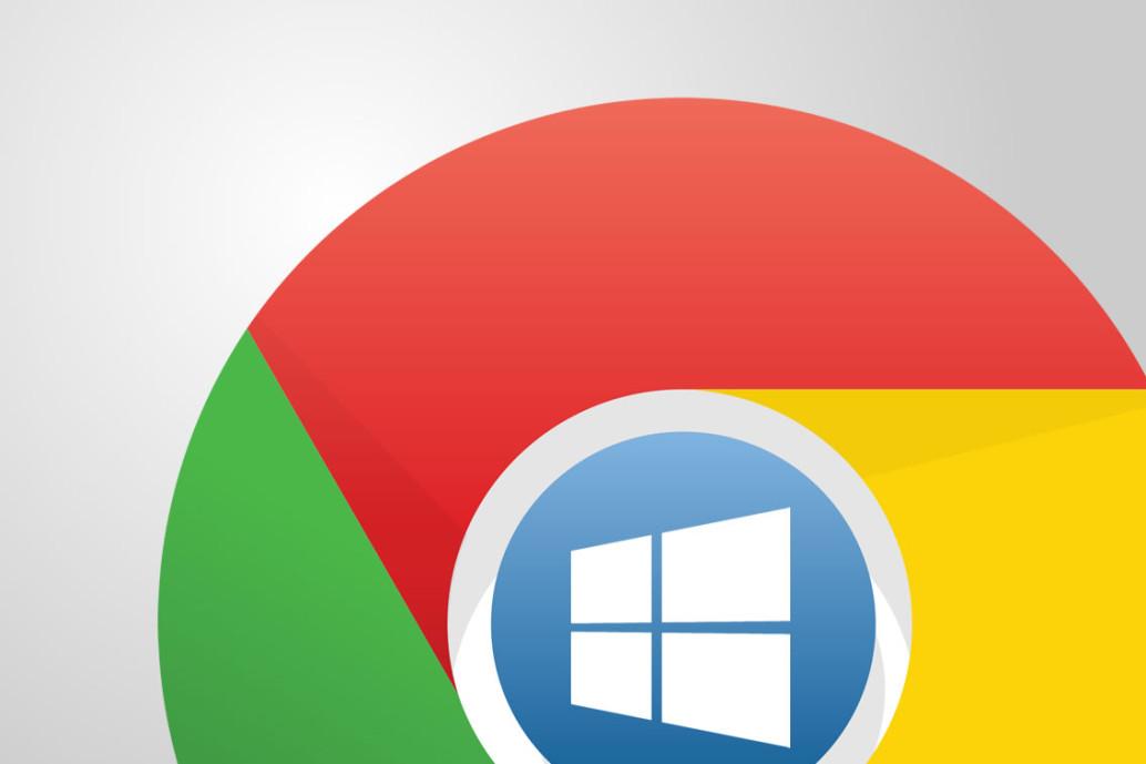 google-chrome-windows