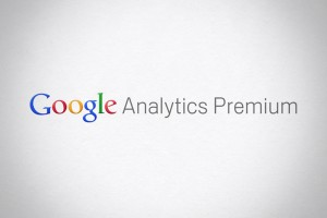 Thumbnail Google Analytics Premium. Is it worth it?