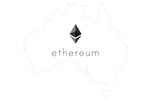 Thumbnail Buying and trading Ethereum in Australia